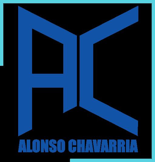 Alonso Chavarria